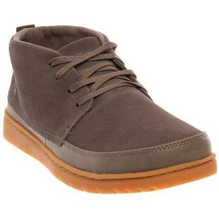 The North Face Base Camp Luxe Chukka
