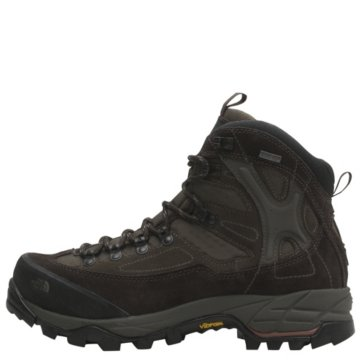 The North Face Dhaulagiri II GTX - ALQW-R26