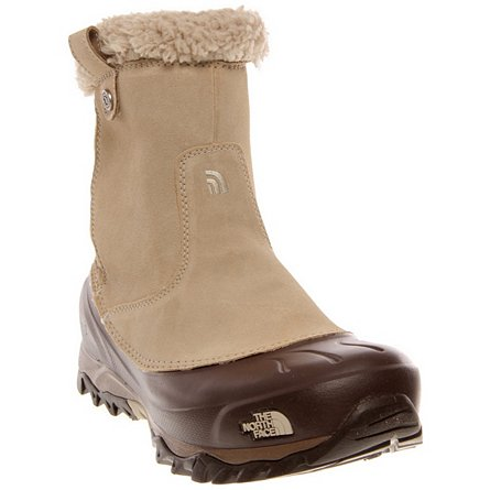 The North Face Snow Betty Pull-On
