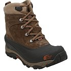 The North Face Chilkat II - AWMC-RH4