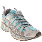 The North Face Betasso (Toddler/Youth) - AX6W-VZ6