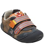 Stride Rite SRT SM Ernie* (Infant / Toddler) - BB39573
