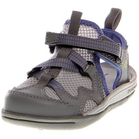 Columbia Watu 3 (Toddler/Youth)