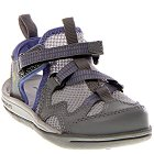 Columbia Watu 3 (Toddler/Youth) - BC3180-060