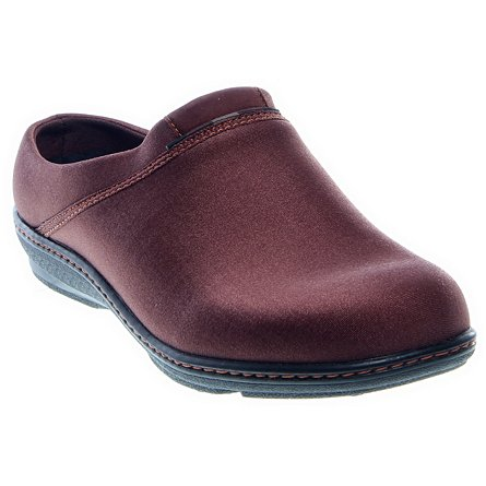 Aetrex Berries Clogs