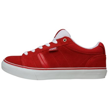 DVS Berra 6 (Toddler/Youth)