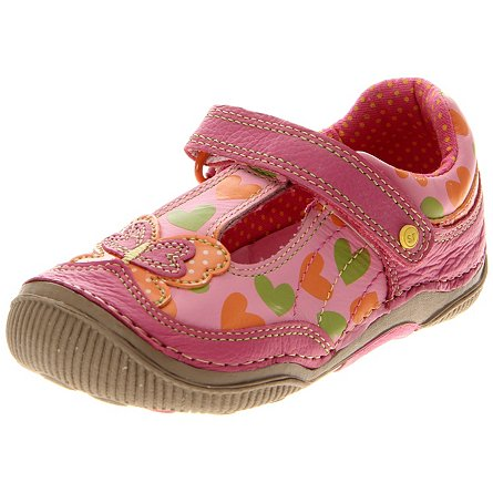 Stride Rite SRT Seanna (Infant / Toddler)