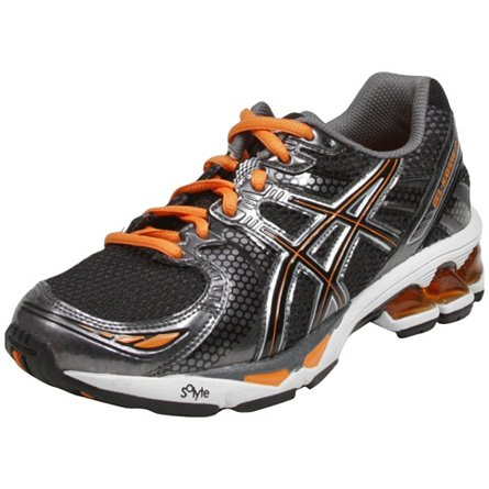 GEL-Kayano 17 (Youth)