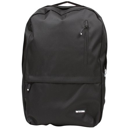 Nylon Campus Backpack