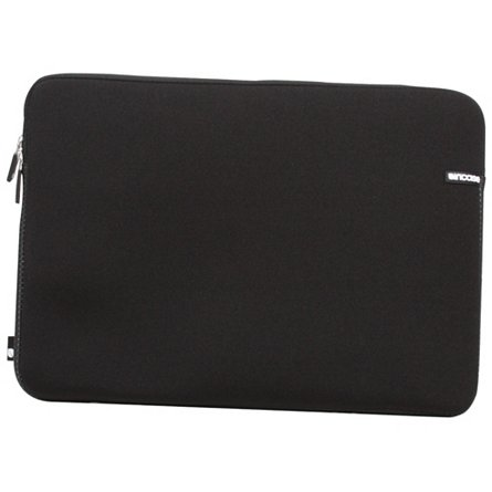 Incase Neoprene Sleeve 17""