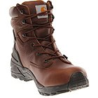 "Carhartt 6"" Blucher Waterproof Hiker Soft Toe - CMH6110"
