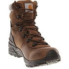"Carhartt 6"" Bal Waterproof Hiker Safety Toe - CMH6300"