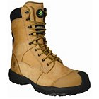 "Dawgs Ultralite 8"" Comfort Pro - Waterproof Composite Safety Boot - CSA1628"