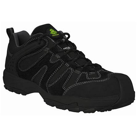 "Dawgs Ultralite 3"" Flex - Composite Safety Shoe"