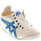 Onitsuka Mexico 66 Slip On - D1B2N-0142