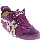 Onitsuka Mexico 66 Slip On Womens - D1B7N-3301