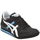 Onitsuka Ultimate 81 Womens - D1N7N-9001