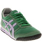 Onitsuka Ultimate 81 Womens - D2K8N-7928