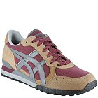 Onitsuka Colorado Eighty-Five - D943N-2511