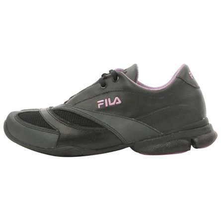 Fila Ritmo Low Cut