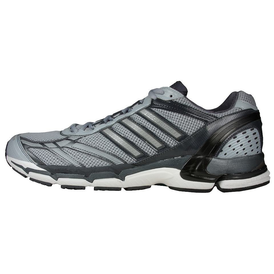 e75ddedca21fb adidas SuperNova Sequence II G00209 Running Shoes on PopScreen