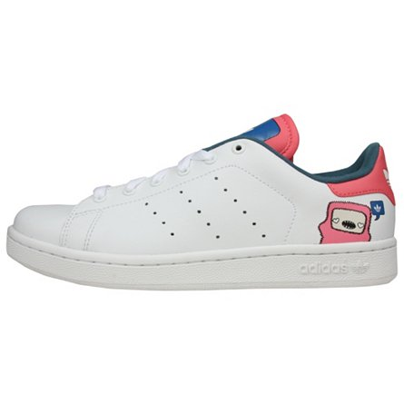 Stan Smith AdiKids (Toddler/Youth)