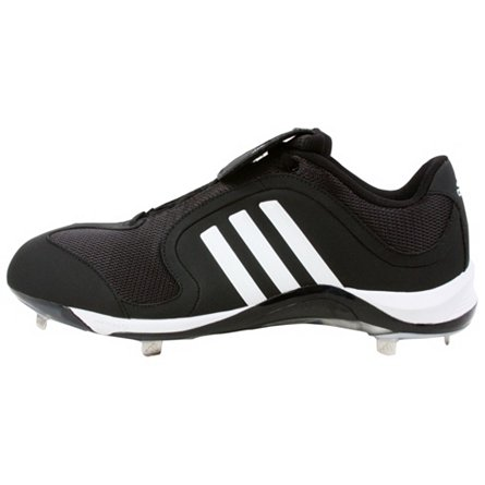 adidas Excelsior 6 Low MLB
