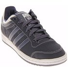 adidas Top Ten Lo (Youth) - G06804