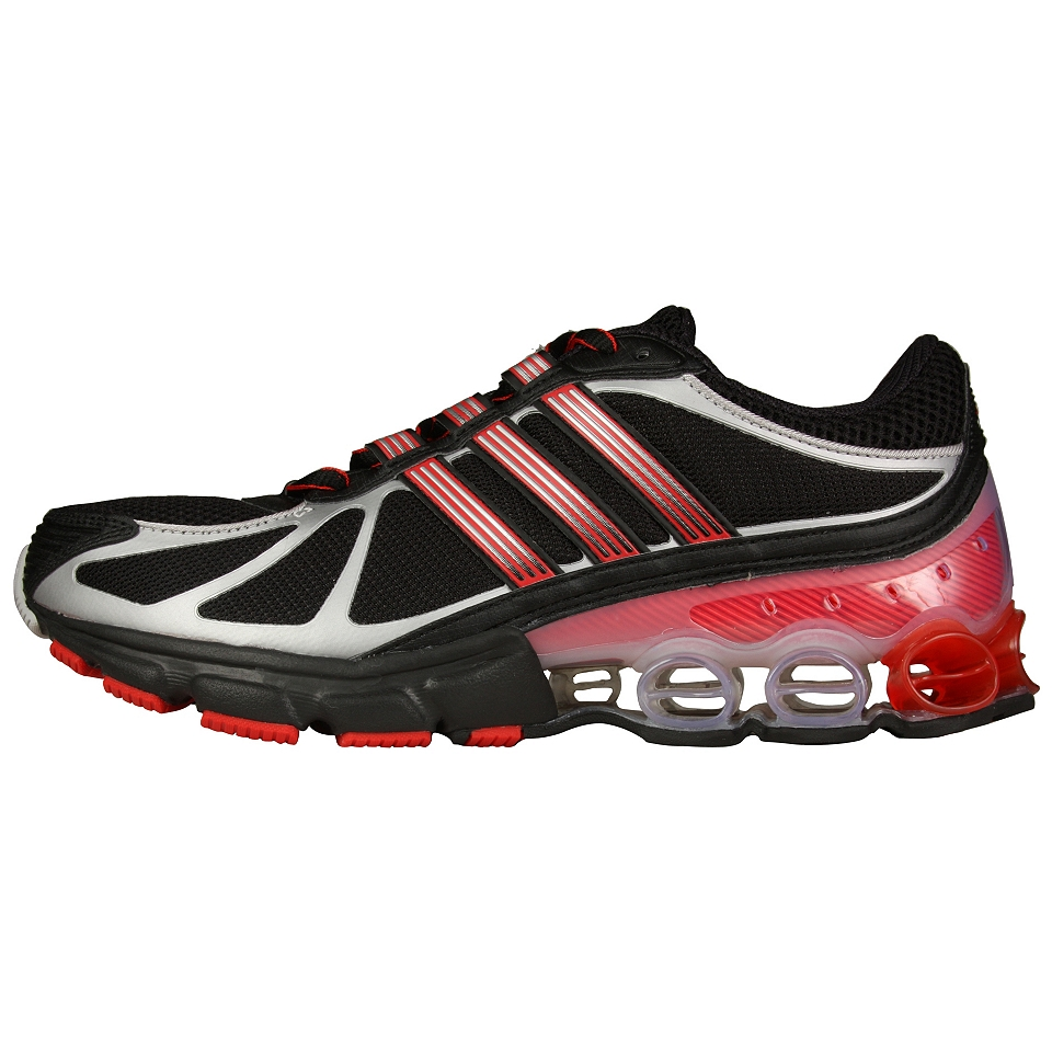 Adidas Microbounce Running Shoes