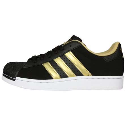 adidas Superstar 2 (Youth)
