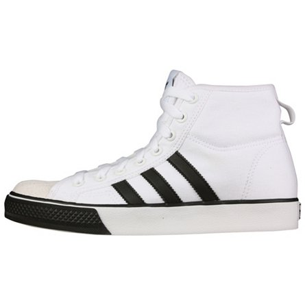 adidas NZA Shell (Youth)
