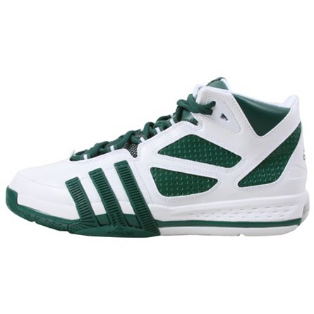 adidas Fly By NBA