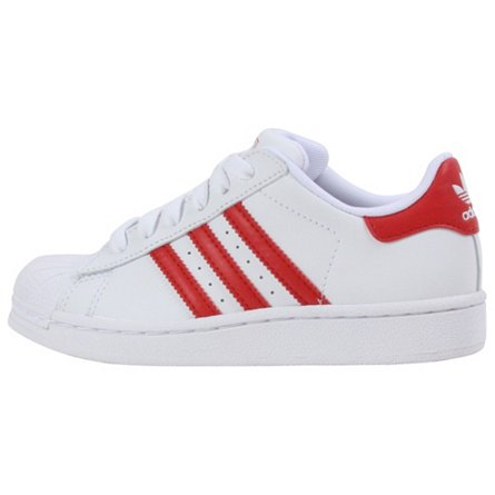 Superstar 2 (Toddler/Youth)
