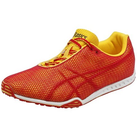 ASICS Dirt Dog 4