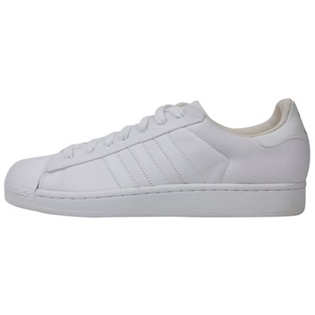 Superstar Canvas LTO