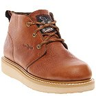 Georgia Boots Wedge Chukka - GB1222