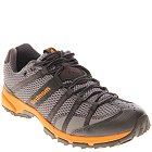 Montrail Mountain Masochist II - GM2141-031