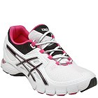 ASICS GEL-Finite - H0B5N-0190