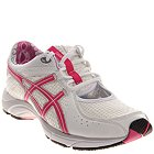 ASICS GEL-Euphoria Plus - H180N-0119