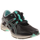 ASICS GEL-Euphoria Plus - H180N-9067