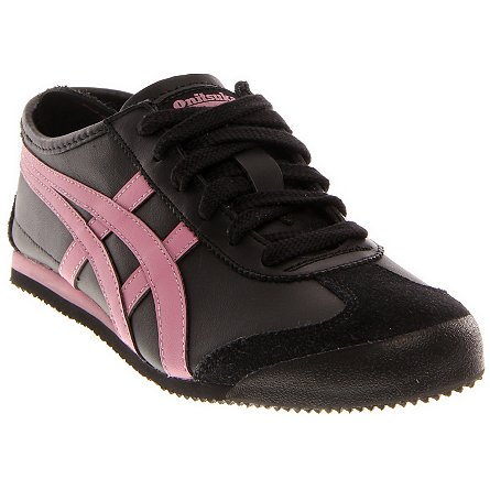 Onitsuka Mexico 66 Womens