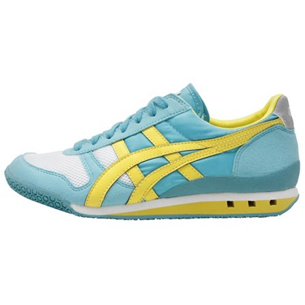 Onitsuka Ultimate 81 Womens