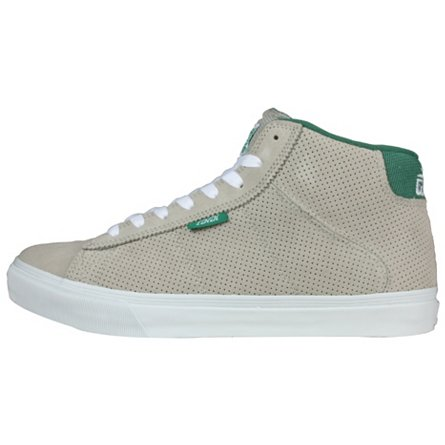 Lakai Howard Mid Select