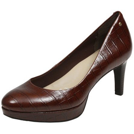 Rockport Juliet Pump