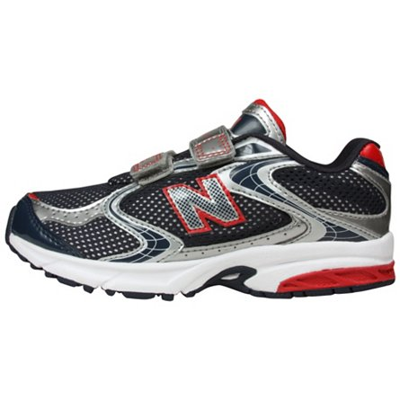 New Balance KG631 (Toddler/Youth)