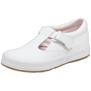 Keds Daphne T- Strap(Infant/Toddler)