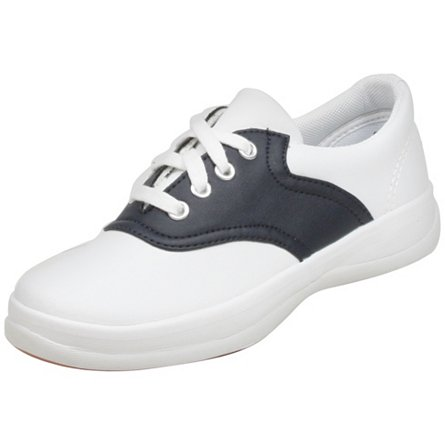 Keds School Days II (Toddler/Youth)