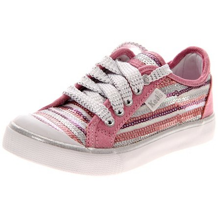 Keds Brilliance (Toddler)