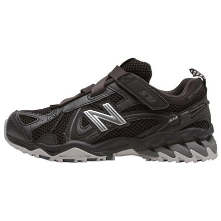 New Balance 573(Toddler/Youth)