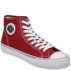 PF Flyers Center Hi - MC1001RD